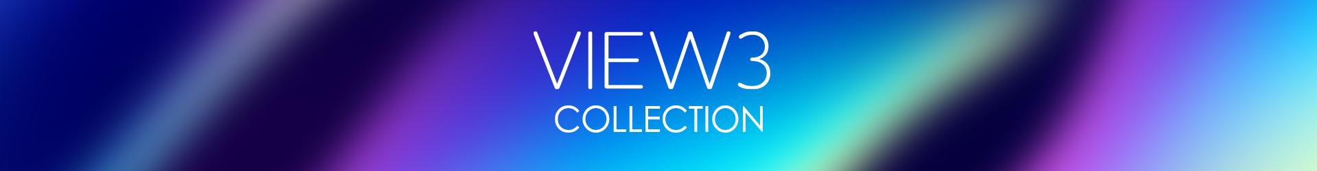 Accessori View3 Collection