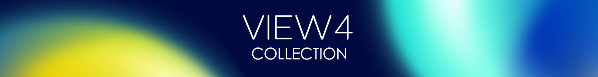Accessori View4 Collection