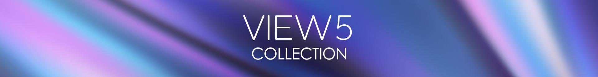 Accessori View5 Collection