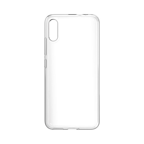 Case View3 Lite
