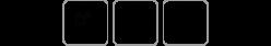 Smart Folio View3 Pro Volcanic Grey