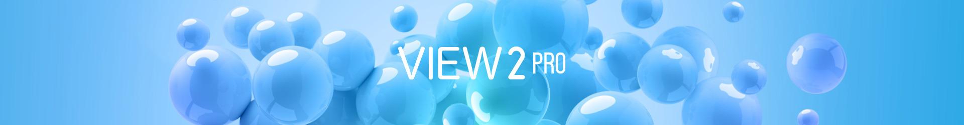 Smartphone View2 Pro