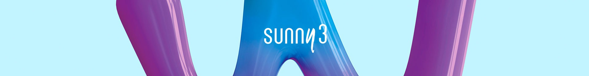 Smartphone Wiko Sunny3