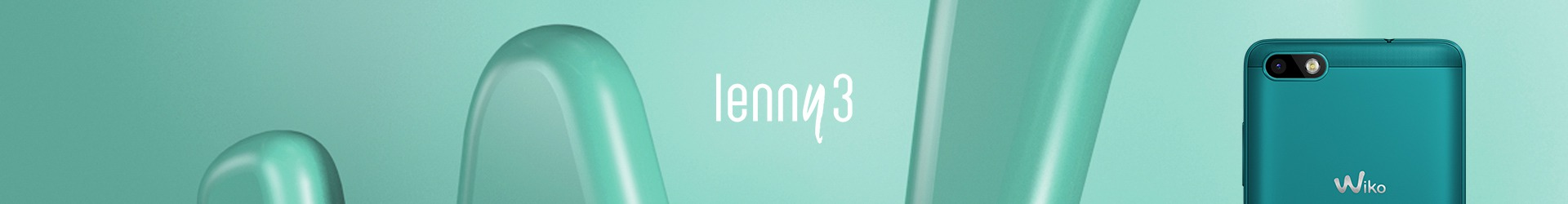 lenny_3